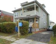 48 Kent  Street, Hartford image