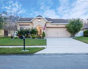 2171 Queenstown Drive, Kissimmee image