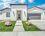 7509 Hitching Post  Court, El Paso image