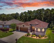 16999 Se 110th Court Road, Summerfield image