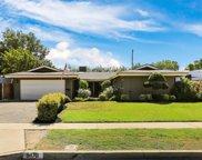 9473     Alder Street, Rancho Cucamonga image