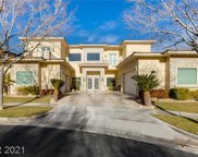 9328 TOURNAMENT CANYON Drive, Las Vegas image