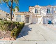 7926 Rosellen Avenue, Las Vegas image