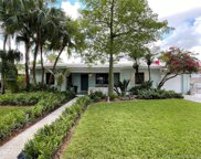 8310 Sw 62nd Ct, South Miami image