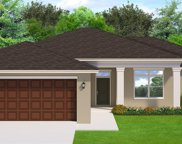 204 Nw 10th Terrace, Cape Coral image
