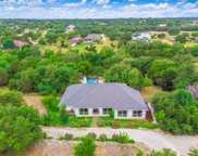 225 N Showhorse Dr, Liberty Hill image