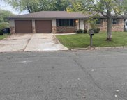 385 S Woodland Dr, Whitewater image