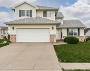 4260 Windemere  Way, Marion image