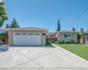 630 Falcon Way, Livermore image