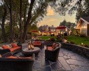 4590  Oxbow Ridge Place, Fair Oaks image