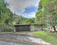 3211 Melemele Place, Honolulu image