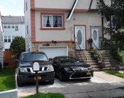 55  Carlyle Green, Staten Island image
