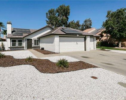 24844     Highwood Street, Moreno Valley