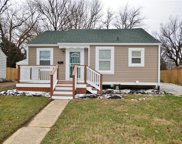 5305 19th  Place, Indianapolis image