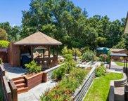 380 Sims Rd, Santa Cruz image