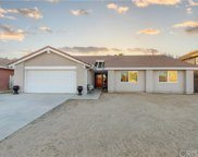 38645 Bitter Root Road, Palmdale image