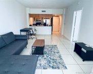 1750 N Bayshore Dr Unit #2109, Miami image