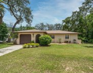 6260 Newmark Street, Spring Hill image
