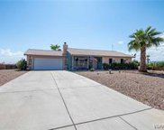 3416 Sharon Road, Bullhead City image