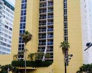 5880 Collins Ave Unit #403, Miami Beach image