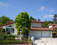 17948     Scarecrow Place, Rowland Heights image