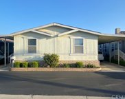 108     Pigeon Lane, Fountain Valley image