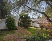 86 Yerba Santa Ave, Los Altos image