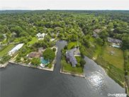 570 Shore  Road, Great Neck image