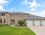 17755 Navajo Trace, Tinley Park image