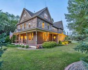 46545 269th St, Sioux Falls image