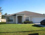 706 Swallow Lane, Poinciana image
