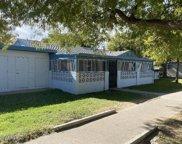 2977 N 19th Avenue Unit #32, Phoenix image