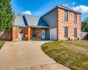 7408 Southwind Court, Fort Worth image
