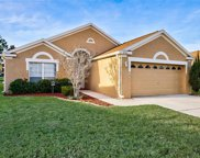 12521 Midpointe Drive, Riverview image