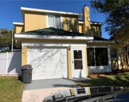 10489 113th Avenue, Largo image