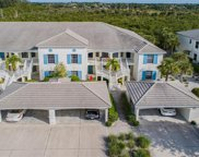 14507 Abaco Lakes Dr Unit 105, Fort Myers image