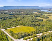 37 Acres Highway 156, South Pittsburg image