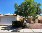 9032 S Via Rancho Drive, Mohave Valley image