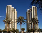 18201 Collins Ave Unit #4606, Sunny Isles Beach image