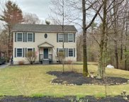12 Frank Goodwin Road, Wolfeboro image