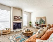 919 S Weatherred Drive Unit 140, Richardson image