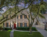 4601 Mimosa Drive, Bellaire image