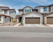 1255 N Arizona Avenue Unit #1285, Chandler image