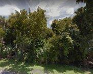 511 Remora  Drive, Fripp Island image