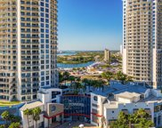 1209 E Cumberland Avenue Unit 2101, Tampa image