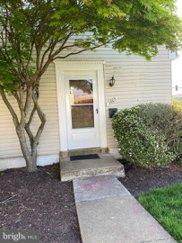 2805 Iverson   Street Unit #121, Temple Hills image