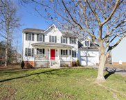 5818 Baileys Path  Road, South Chesterfield image