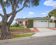 22916     Carlow Road, Torrance image