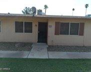10867 W Santa Fe Drive, Sun City image