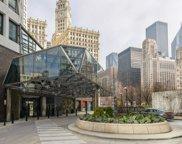 405 N Wabash Avenue Unit #311, Chicago image